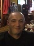 Dmitriy, 39  , Elnya