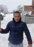 andrey, 38  , Volgograd