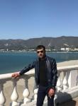 sanya, 32  , Divnomorskoye