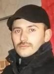 Oktay, 26, Denizli