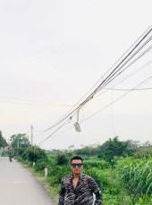 Sơn, 26, Vietnam, Hanoi