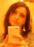 Margo, 23, Moscow