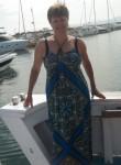 Lilia Becker, 61  , Bad Aibling