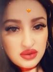 Krasotka KLARA, 29  , Yerevan