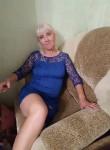 Inna, 43  , Starotitarovskaya
