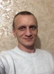 Roma, 32  , Novograd-Volinskiy