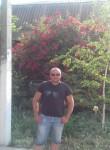 Aleksey, 44  , Rayevskaya