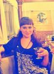 Виктория, 34, Krasnodar