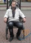 Pavel, 33  , Mahilyow