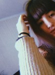 Elizaveta , 18  , Novokuznetsk