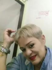 zoireyna, 56, Venezuela, Cabimas