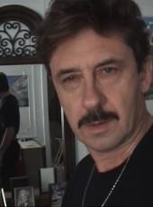 Oleg, 65, Belarus, Minsk
