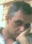 Sergey, 45  , Adygeysk