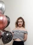 Olga, 37  , Yekaterinburg