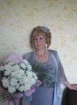 Olga, 55  , Chaykovskiy