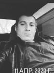 Elkhan, 36  , Baku
