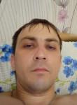 Deymon, 34  , Nurlat