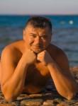 Dmitriy, 48  , Usole