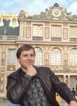 Vadim, 24  , Sergach