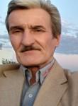 Sergiy, 59  , Moscow