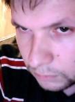 Valentin, 34, Yekaterinburg