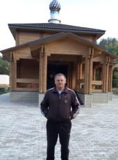 Дмитрий Дима, 56, Germany, Berlin