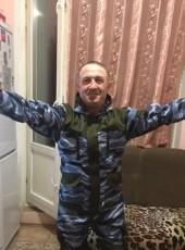 Petr Petrov, 48, Russia, Saint Petersburg