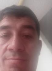 Jorge, 45, Colombia, Pacho