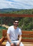 Filipe, 34, Sao Paulo