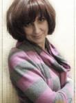 Lyudmila, 55  , Moscow