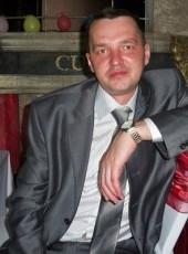 Anatolyevich, 43, Russia, Kurgan