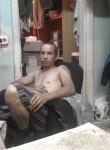 ALEKSEY, 34  , Yekaterinburg