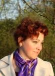 Nataliya, 44  , Tver