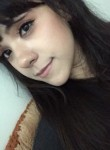 qwlap, 20  , Dracut