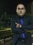 emin, 35  , Bakixanov