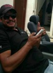 Jose Molina Cháv, 43  , Xochimilco