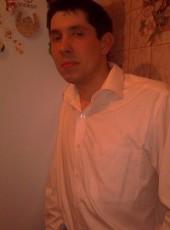 Dmitriy, 38, Russia, Yoshkar-Ola