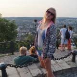 Єvgenіya, 22  , Garwolin
