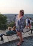 Єvgenіya, 21  , Garwolin
