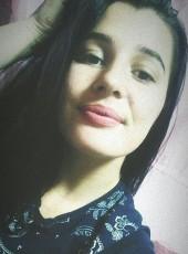 Анастасия, 22, Ukraine, Kiev