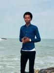 souleyman sadick, 26  , N Djamena