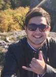 Artem, 23 года, Майкоп