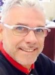 Aleixo Renato, 55, Jersey City