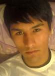 Мансур, 25 лет, Душанбе