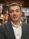 Ivan, 38, Moscow