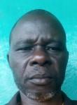 JB Walker Dennis, 62  , Monrovia