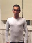 Andrey, 25, Chernushka
