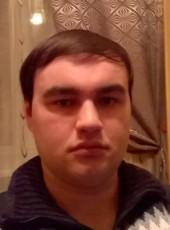 Leonid, 26, Russia, Nizhniy Novgorod