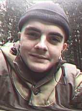 Vladislav, 20, Russia, Sofrino
