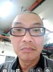 Wee Guang, 18  , Johor Bahru